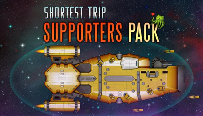 Shortest Trip to Earth Supporters Pack Update v1 1 16-PLAZA