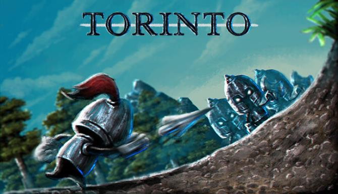 TORINTO Free Download