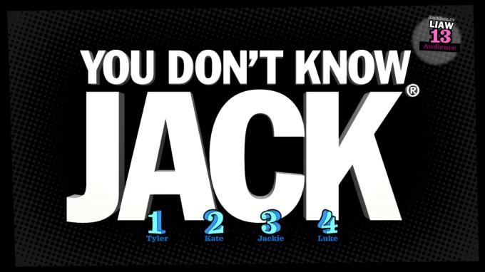 The Jackbox Party Pack 5 Torrent Download
