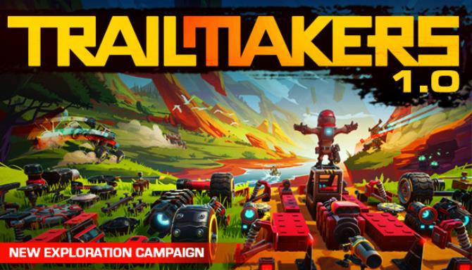 Trailmakers Update v1 0 3-CODEX