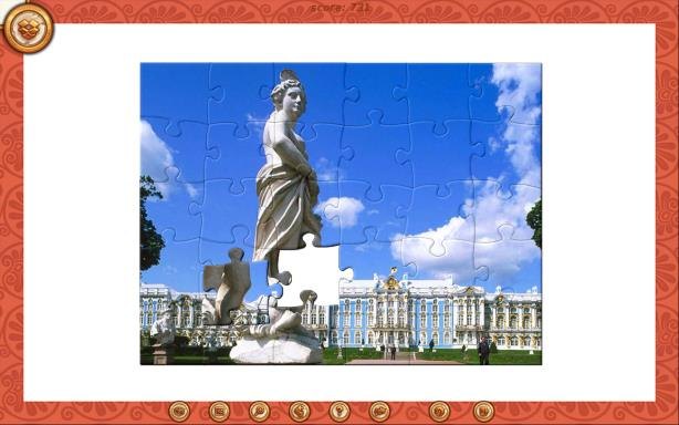 1001 Jigsaw Myths Of Ancient Greece Torrent Download