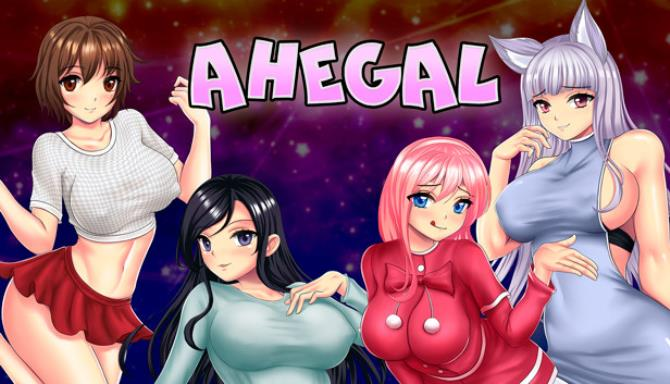 AHEGAL Free Download