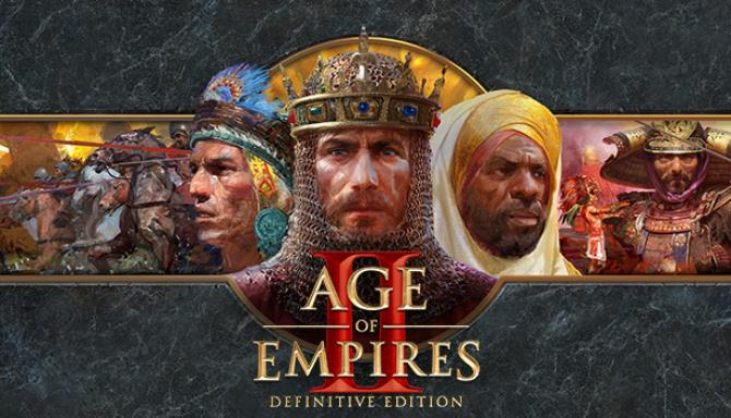 Age of Empires II Definitive Edition Update Build 33059-CODEX
