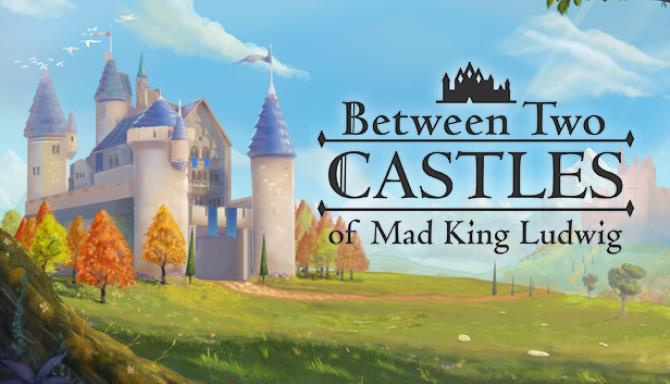 Between Two Castles Digital Edition Free Download 2