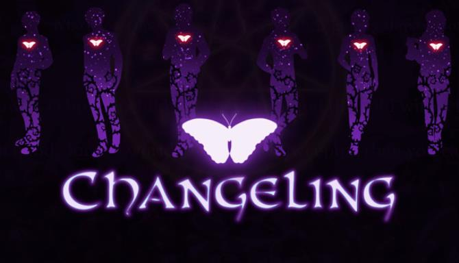 Changeling Free Download