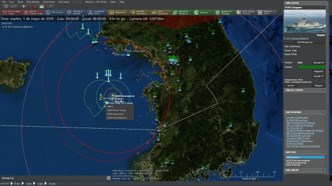 Command Modern Operations Torrent Download