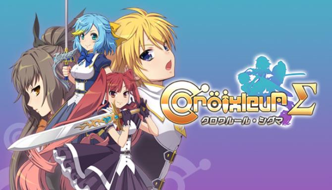 Croixleur Sigma Deluxe Edition Free Download