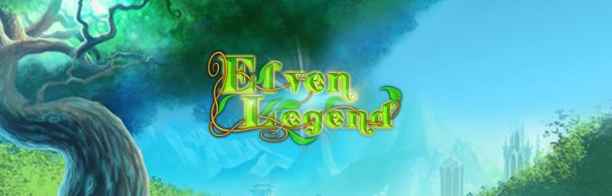 Elven Legend 8 The Wicked Gears Collectors Edition Free Download