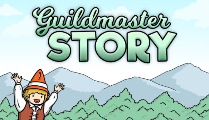 Guildmaster Story Free Download