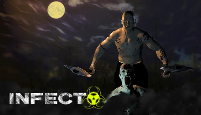 Infecto Free Download