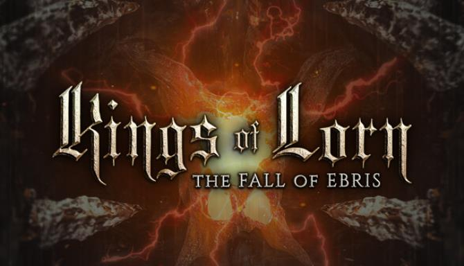Kings of Lorn The Fall of Ebris Update v20191207-CODEX