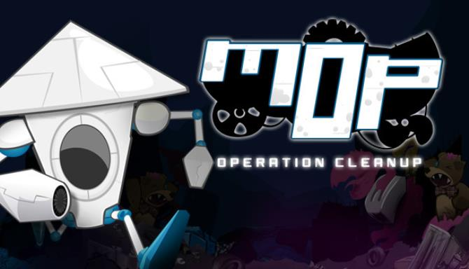 MOP Operation Cleanup x64-RAZOR
