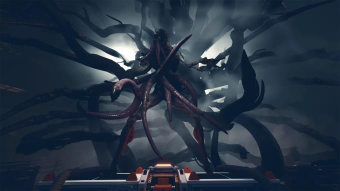 Moons of Madness Torrent Download