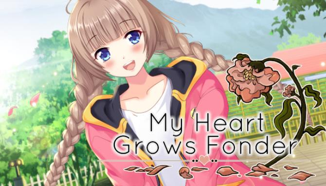 My Heart Grows Fonder incl Adult Patch Free Download