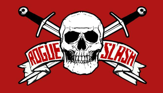 Rogue Slash Free Download