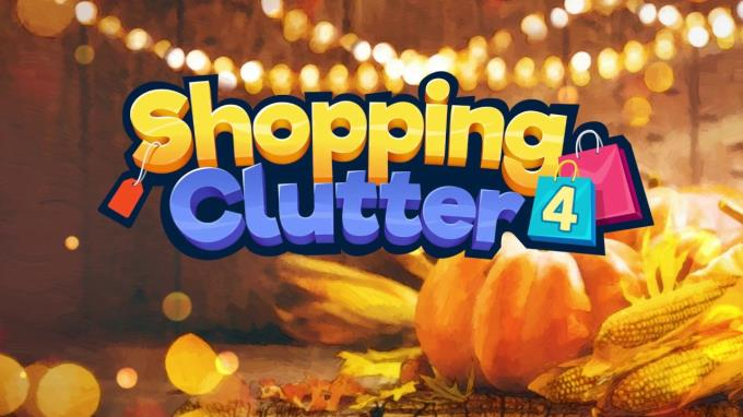 Shopping Clutter 4 A Perfect Thanksgiving Free Download