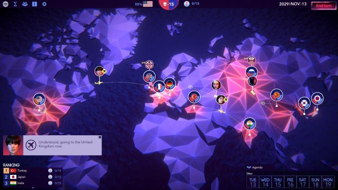 Sigma Theory Global Cold War Torrent Download