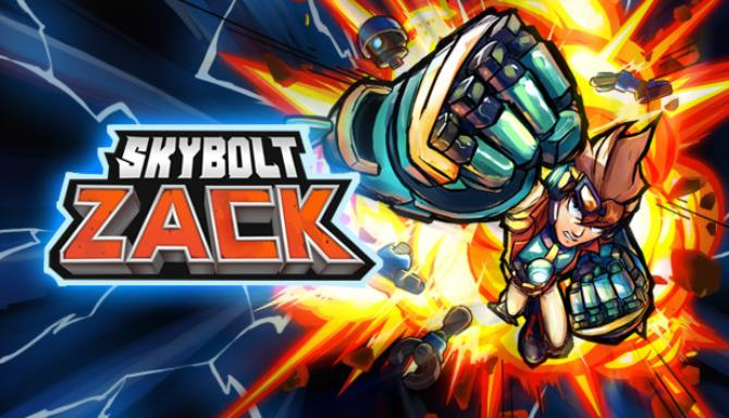 Skybolt Zack Update v1 0 4-CODEX