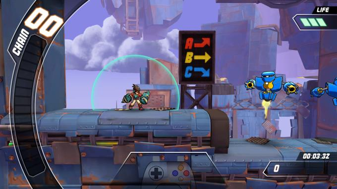 Skybolt Zack Torrent Download