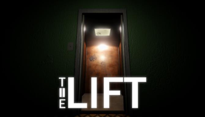 The Lift Free Download