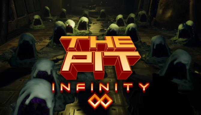 The Pit Infinity Free Download 1 3