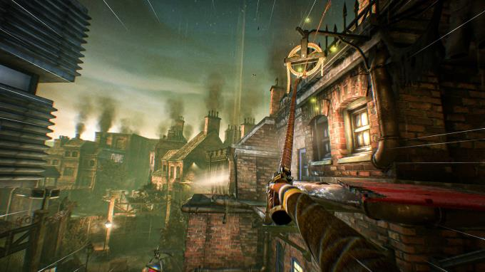 We Happy Few We All Fall Down Torrent Download