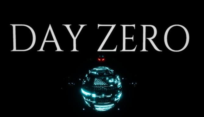 Day Zero Build Craft Survive Free Download