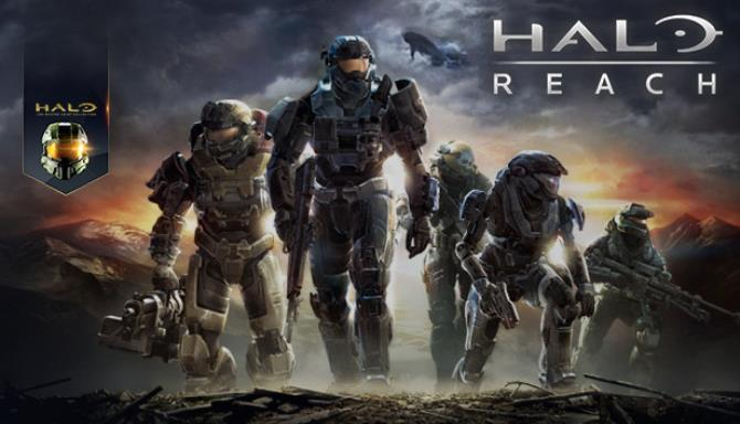 Halo Reach Free Download