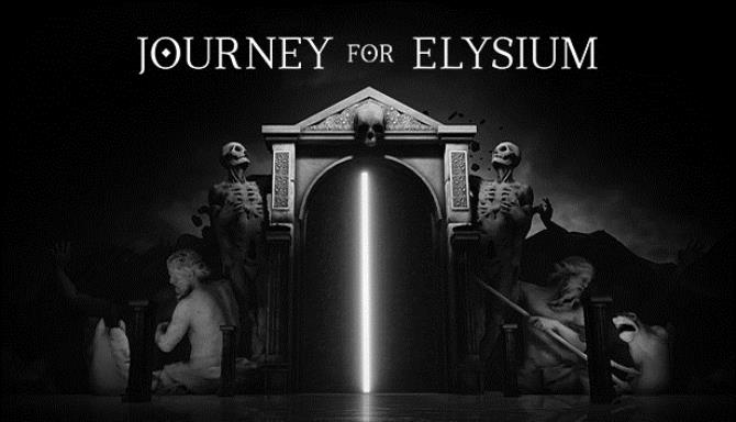 Journey For Elysium Free Download