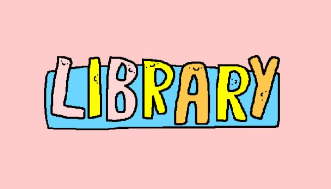 LIBRARY Free Download 1