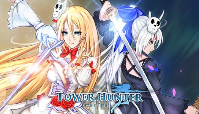 Tower Hunter Erzas Trial Free Download