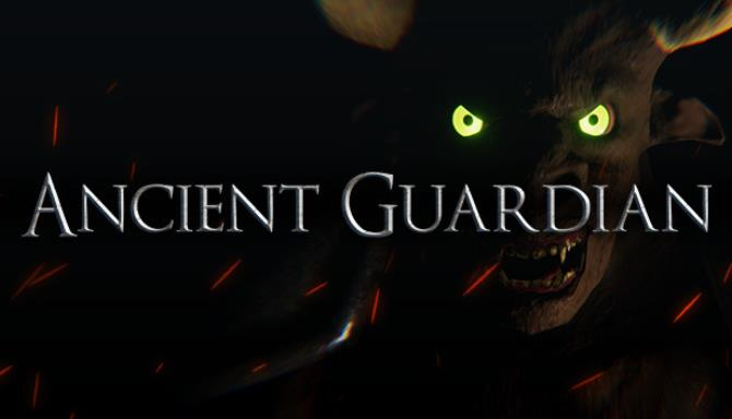 Ancient Guardian Update v1 0 1-PLAZA