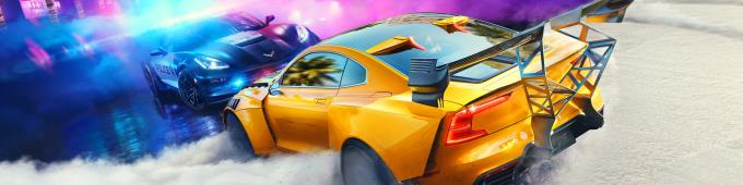 need for speed heat p2p