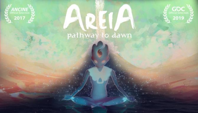 Areia Pathway to Dawn Update v20200122-CODEX