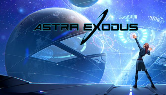 Astra Exodus Update v1 00 02-CODEX