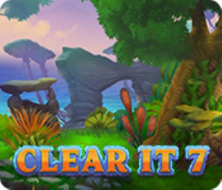 Clear It 7 Free Download