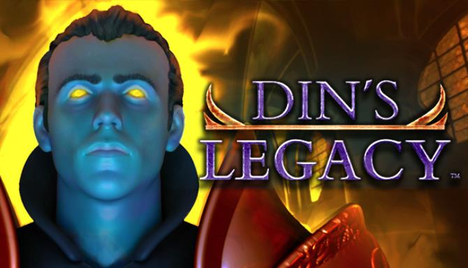 Dins Legacy Free Download