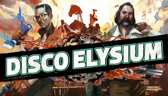 Disco Elysium Hardcore Free Download