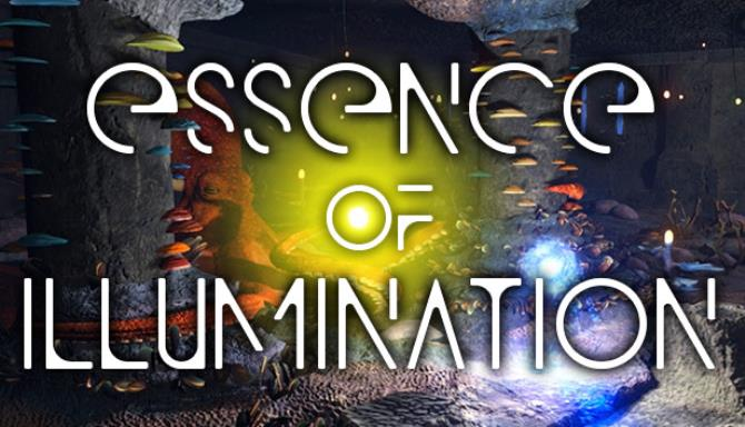 Essence of Illumination: The Beginning Free Download