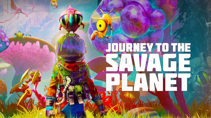 Journey to the Savage Planet Update v50448-CODEX