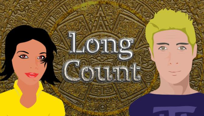 Long Count Free Download