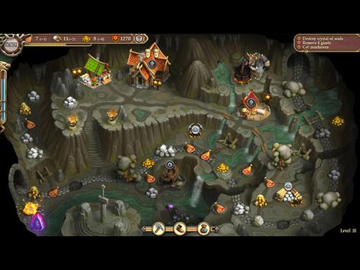 Northern Tales 5 Revival Collectors Edition Torrent Download