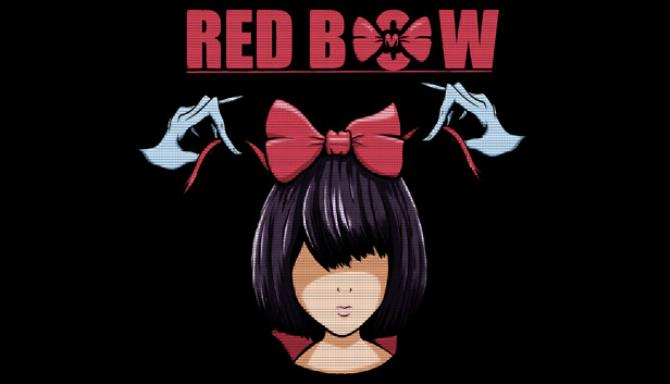 Red Bow-SiMPLEX