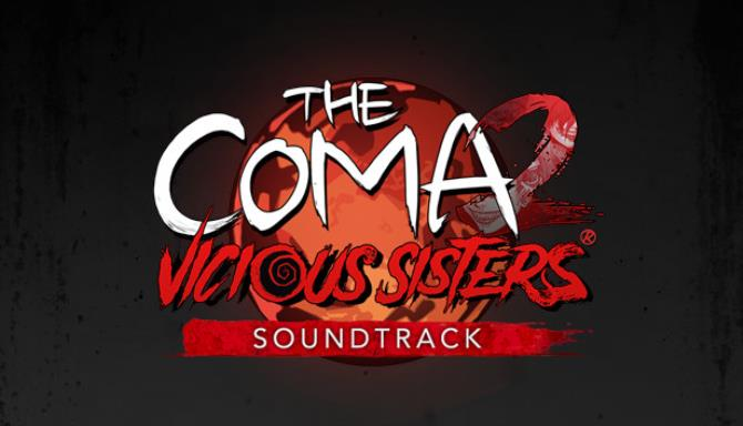 The Coma 2 Vicious Sisters Update v1 0 1-PLAZA