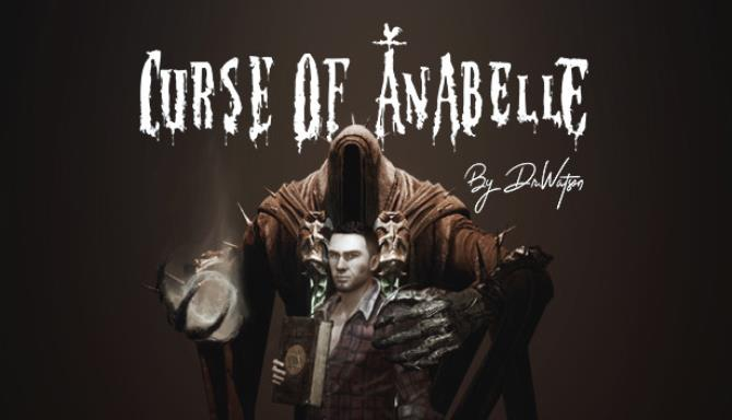 Curse of Anabelle Update v20200313-CODEX
