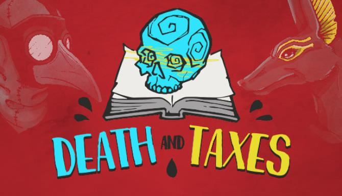 Death and Taxes Update v1 1 3-PLAZA