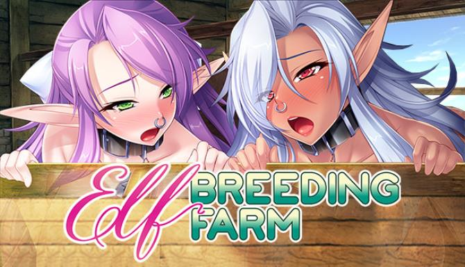 Elf Breeding Farm Free Download