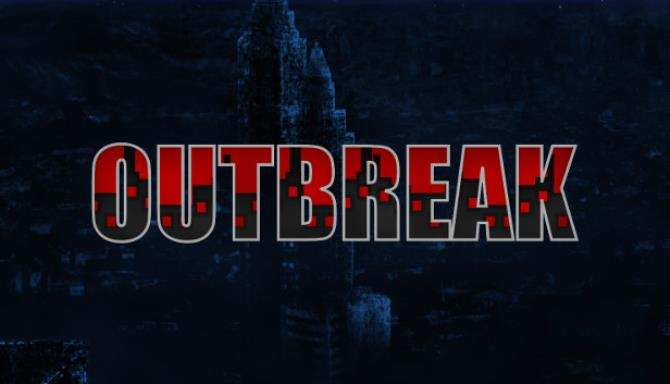 Outbreak Deluxe Edition Update v1 19 0-PLAZA