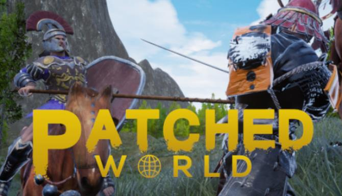 patched world skidrow