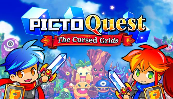 PictoQuest Free Download